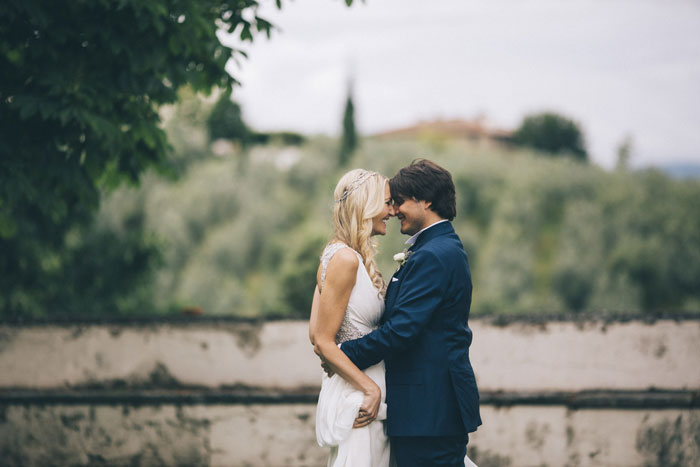 tuscany-wedding-romantic-inspiration-48