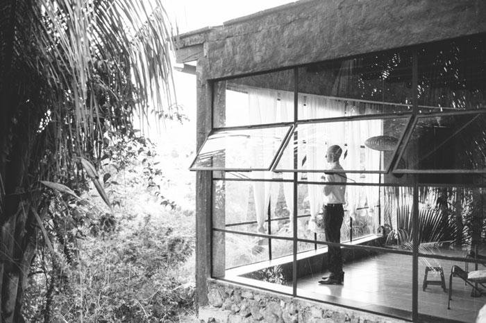 verana-destination-wedding-tropical-jungle-inspiration-05