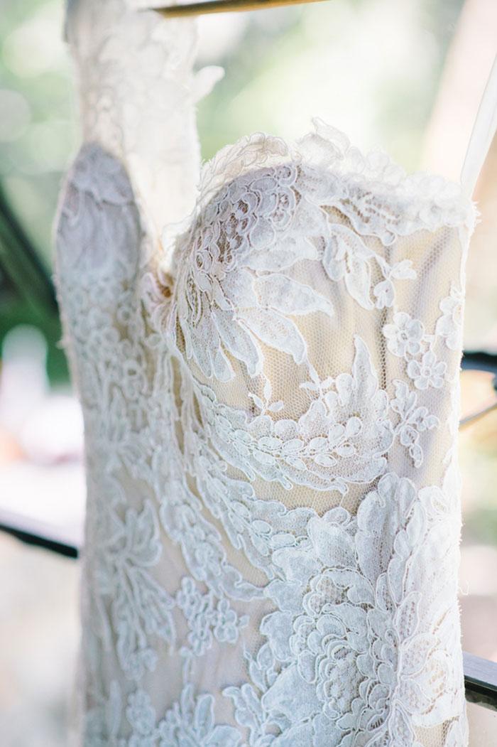 verana-destination-wedding-tropical-jungle-inspiration-08