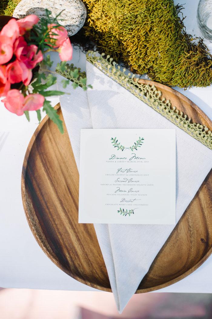 verana-destination-wedding-tropical-jungle-inspiration-20