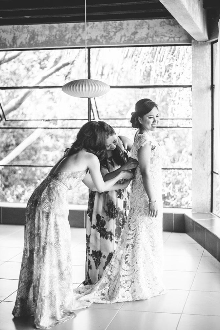 verana-destination-wedding-tropical-jungle-inspiration-21