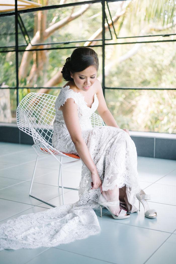 verana-destination-wedding-tropical-jungle-inspiration-22