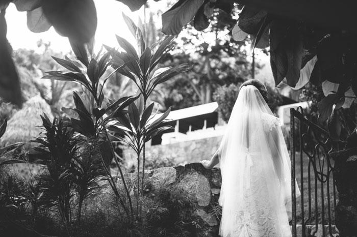 verana-destination-wedding-tropical-jungle-inspiration-26