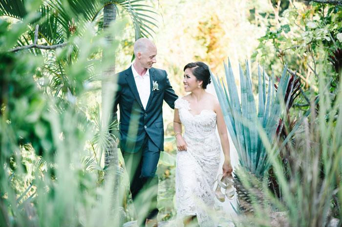 verana-destination-wedding-tropical-jungle-inspiration-30