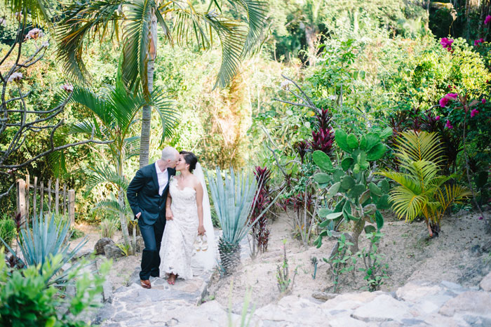 verana-destination-wedding-tropical-jungle-inspiration-31