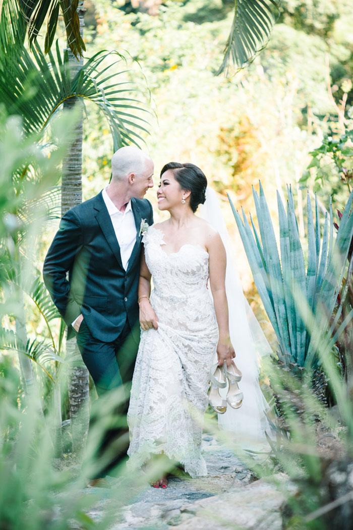 verana-destination-wedding-tropical-jungle-inspiration-32