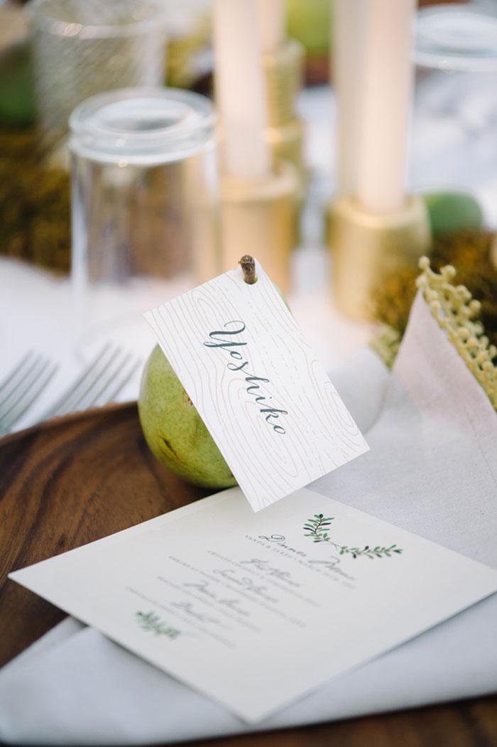 verana-destination-wedding-tropical-jungle-inspiration-34