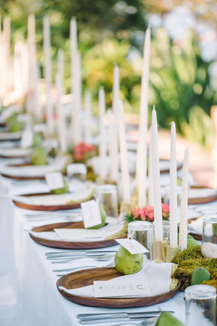 verana-destination-wedding-tropical-jungle-inspiration-36