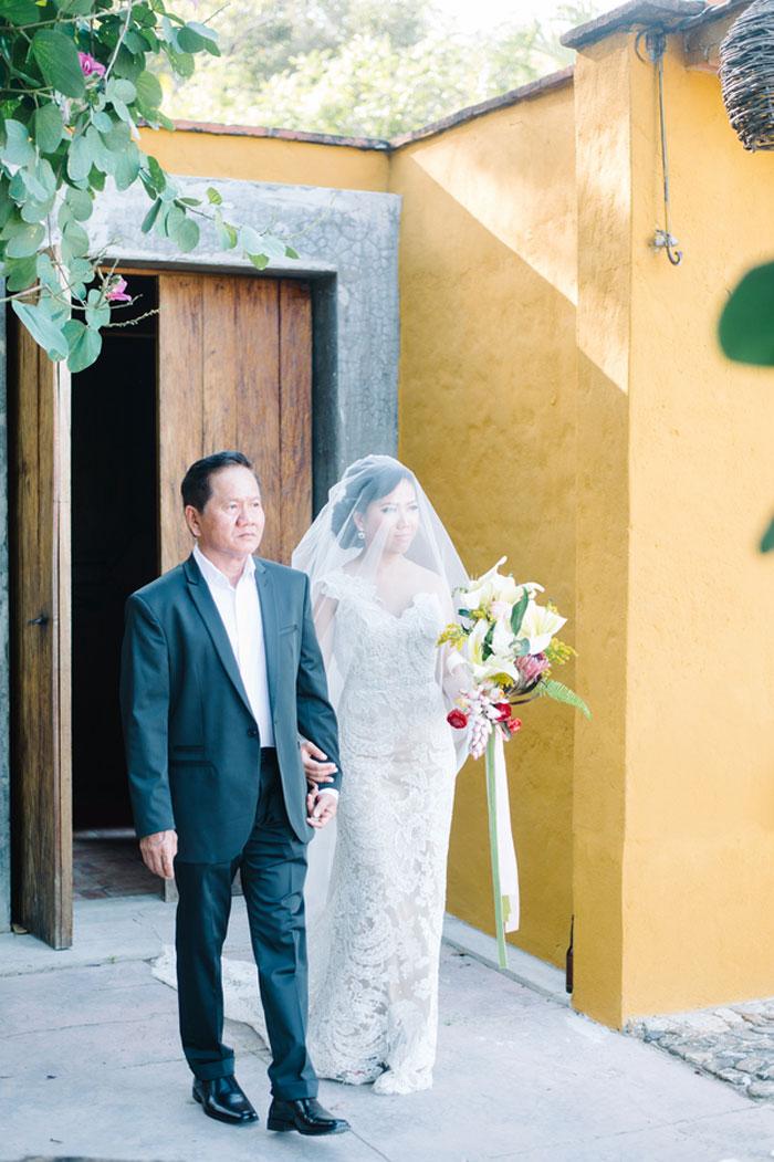 verana-destination-wedding-tropical-jungle-inspiration-38