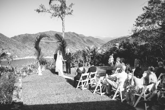 verana-destination-wedding-tropical-jungle-inspiration-39