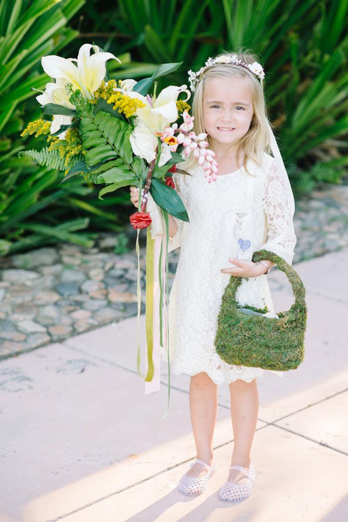 verana-destination-wedding-tropical-jungle-inspiration-41