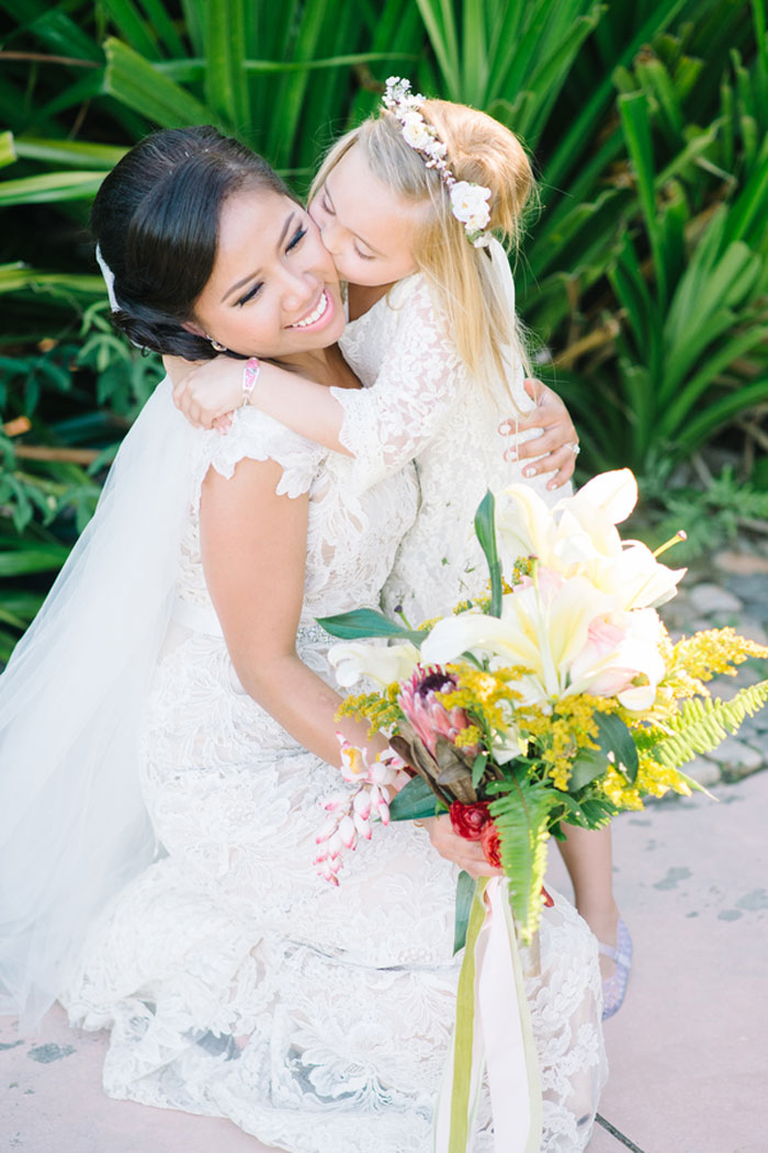 verana-destination-wedding-tropical-jungle-inspiration-42