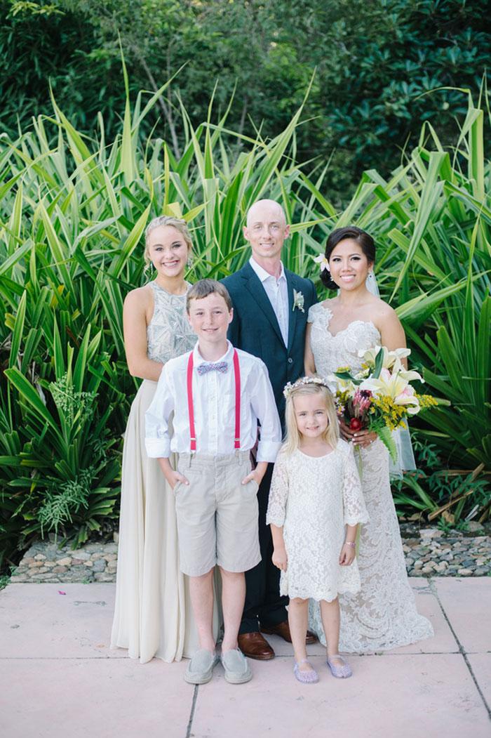 verana-destination-wedding-tropical-jungle-inspiration-43