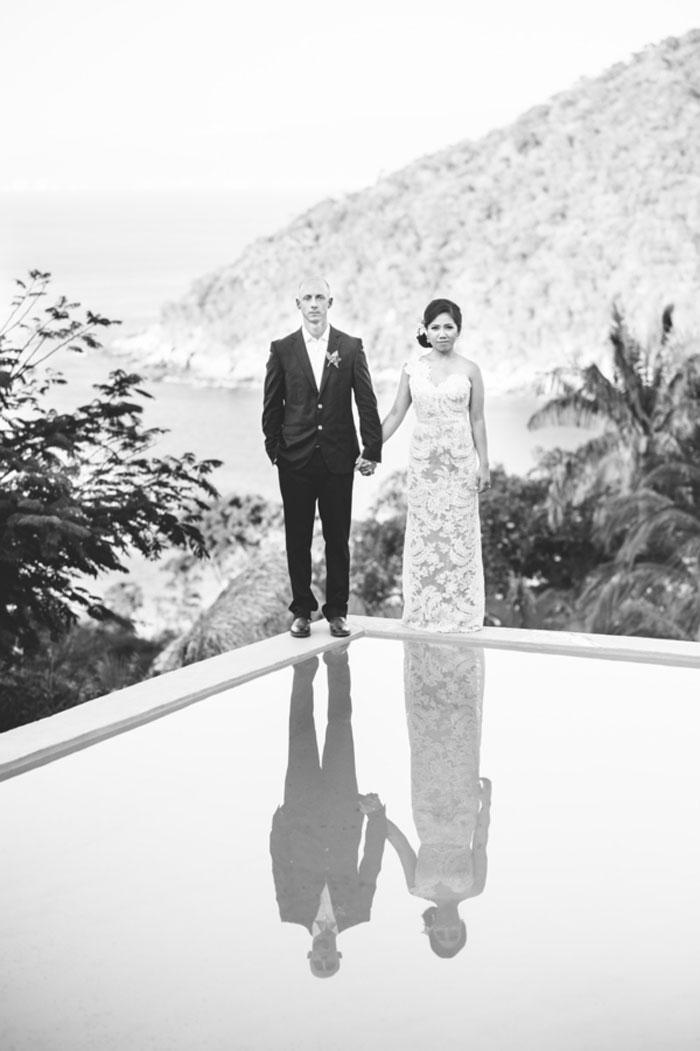 verana-destination-wedding-tropical-jungle-inspiration-44