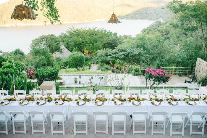 verana-destination-wedding-tropical-jungle-inspiration-51