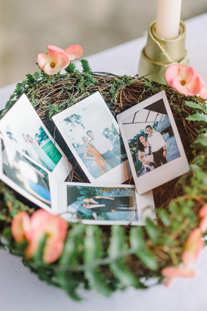verana-destination-wedding-tropical-jungle-inspiration-54