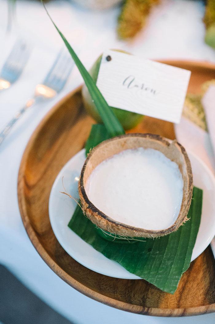 verana-destination-wedding-tropical-jungle-inspiration-56
