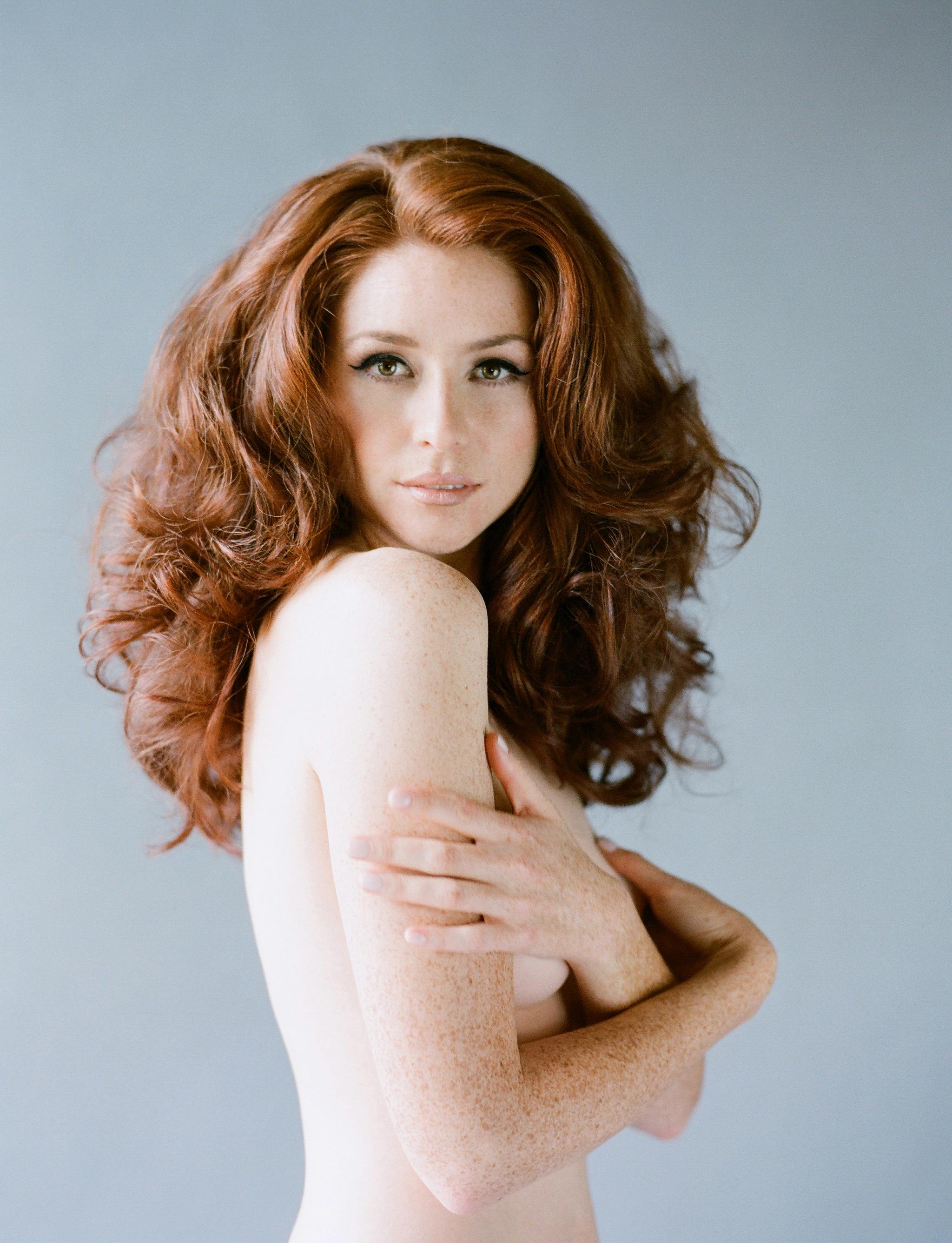 Doing Your Own Wedding Hair : Diy Bridal Hair How To Do Your Own Wedding Hair Real ...