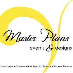 Master Plans Events & Designs, Inc.