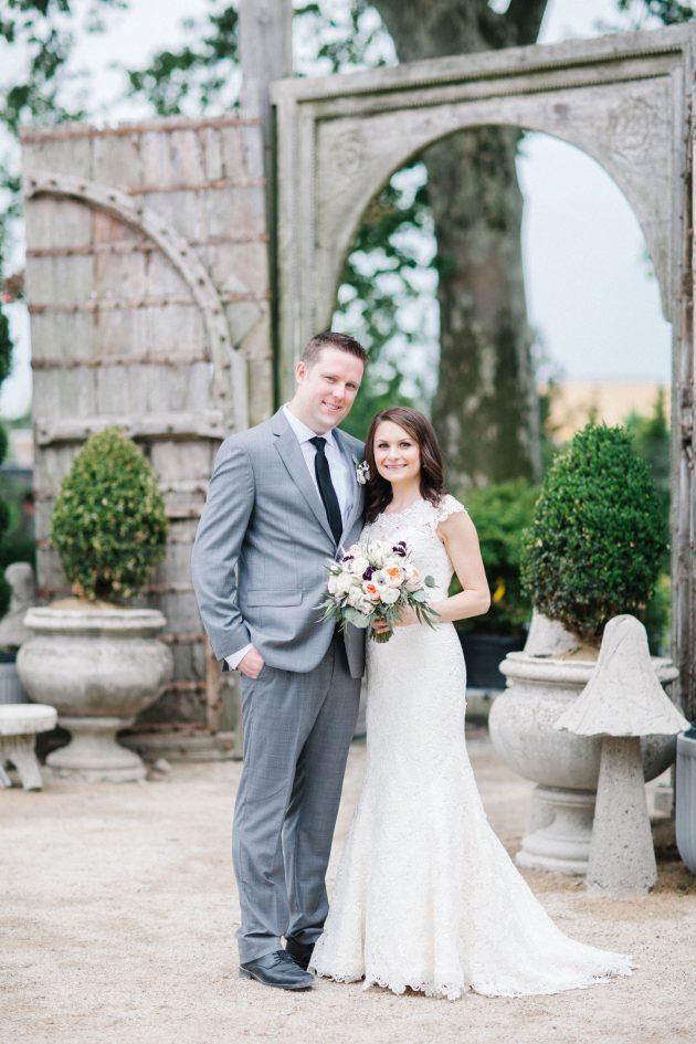 Stefanie-&-Eric-Wedding--(979-of-1222)