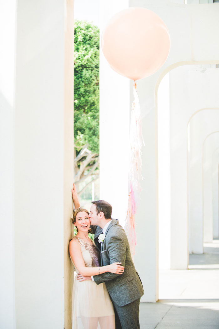 beverly-hills-elopement-inspiration-23