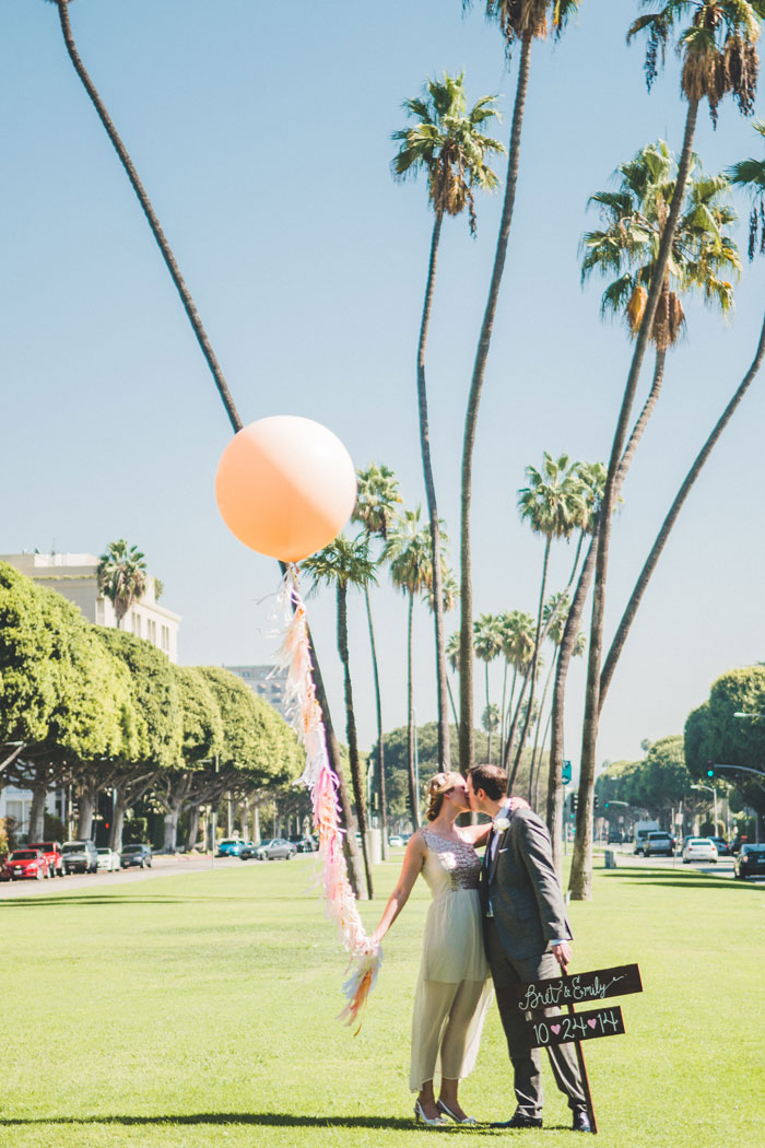 beverly-hills-elopement-inspiration-24