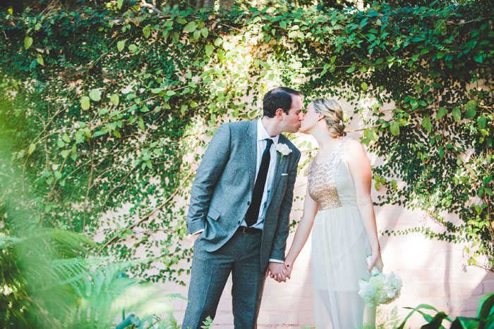 beverly-hills-elopement-inspiration-42