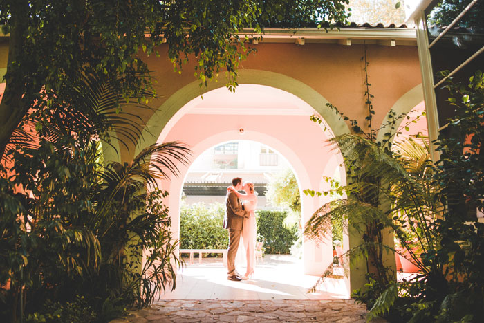 beverly-hills-elopement-inspiration-45