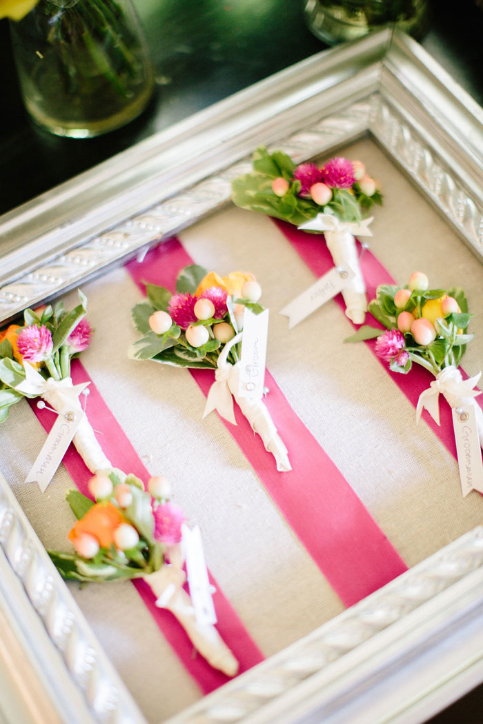 campovida-pink-florals-vineyard-wedding-inspiration-02