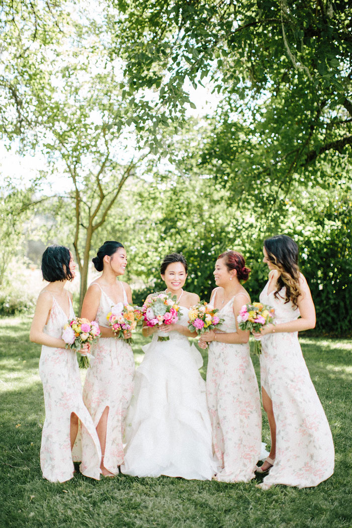campovida-pink-florals-vineyard-wedding-inspiration-05