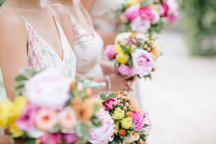campovida-pink-florals-vineyard-wedding-inspiration-08