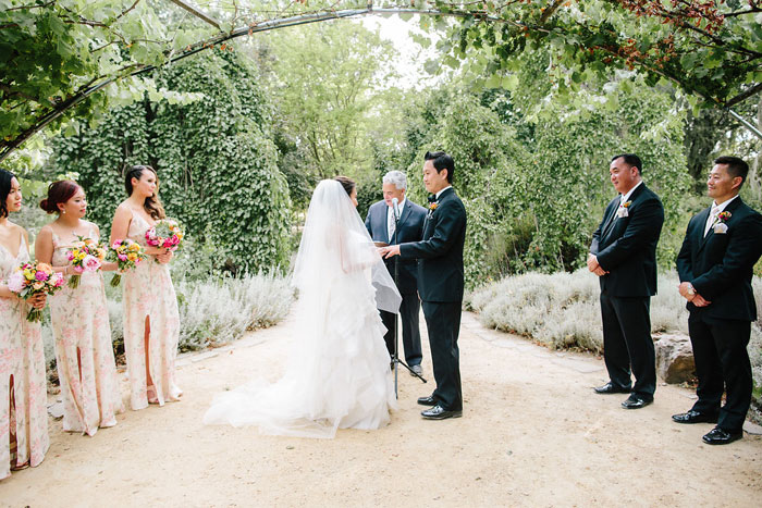 campovida-pink-florals-vineyard-wedding-inspiration-10