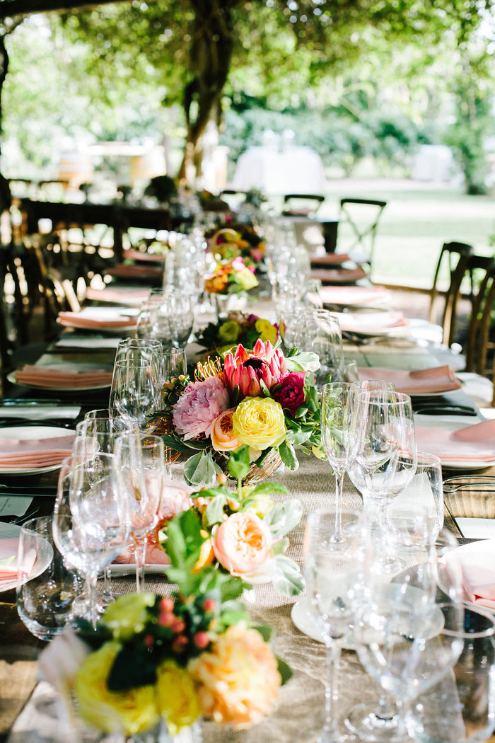 campovida-pink-florals-vineyard-wedding-inspiration-15