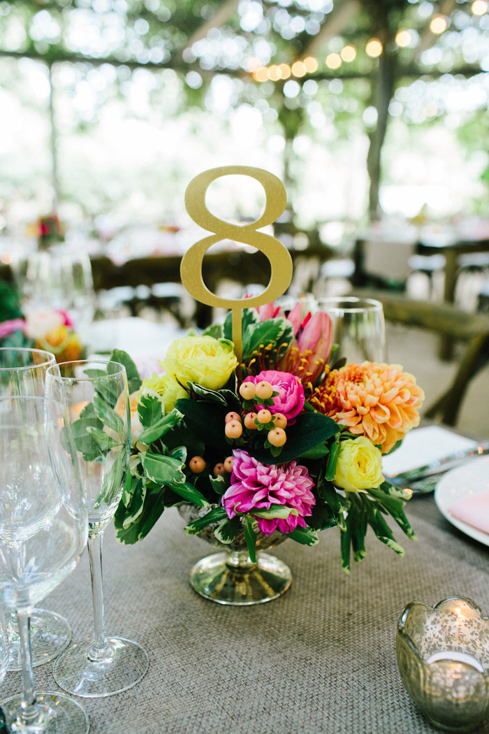 campovida-pink-florals-vineyard-wedding-inspiration-17