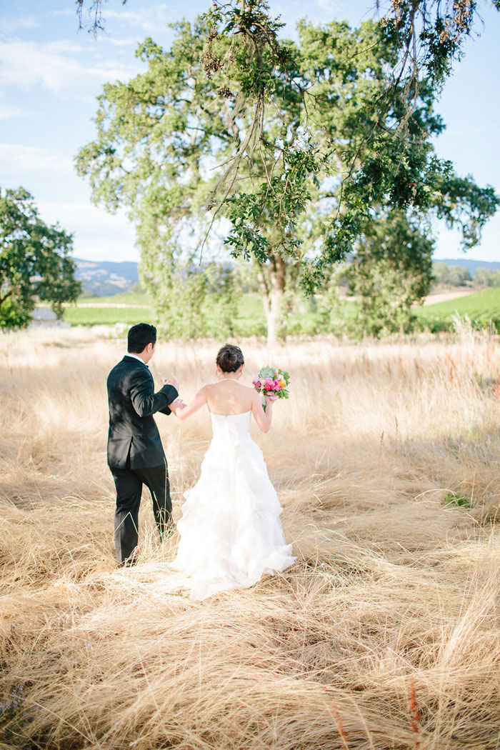 campovida-pink-florals-vineyard-wedding-inspiration-23
