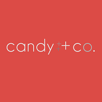 Candy+Co. Events