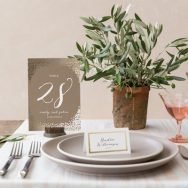 Your Style from Start to Finish with Minted