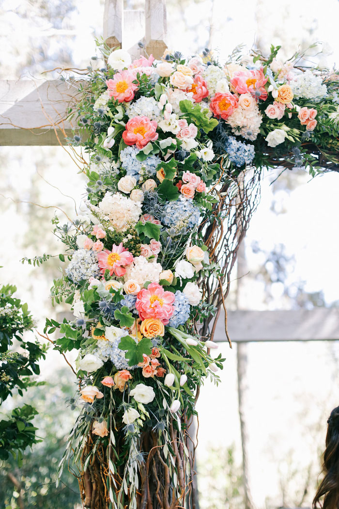 malibu-ranch-wedding-floral-decor-inspiration-21