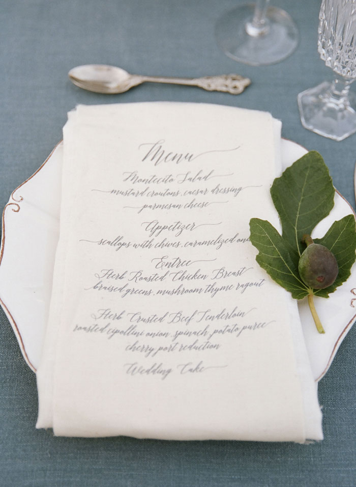 montecito-garden-wedding-inspiration-decor-29