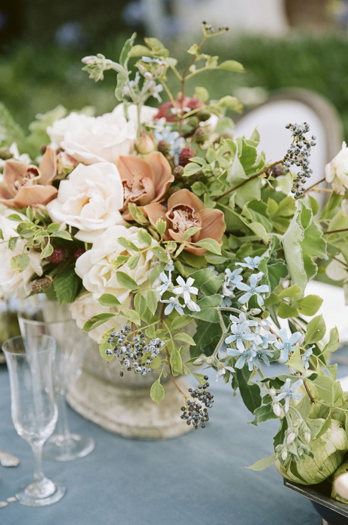 montecito-garden-wedding-inspiration-decor-31