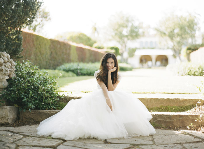montecito-garden-wedding-inspiration-decor-37