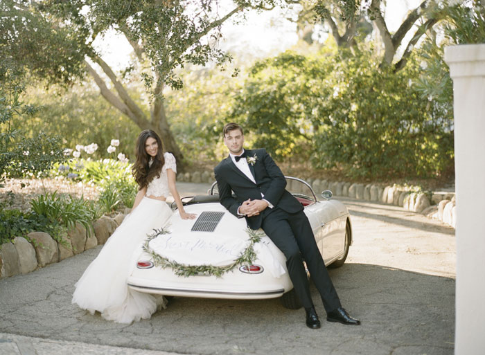 montecito-garden-wedding-inspiration-decor-39