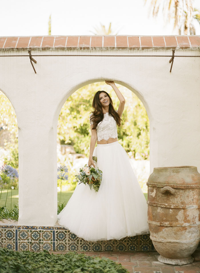 montecito-garden-wedding-inspiration-decor-46