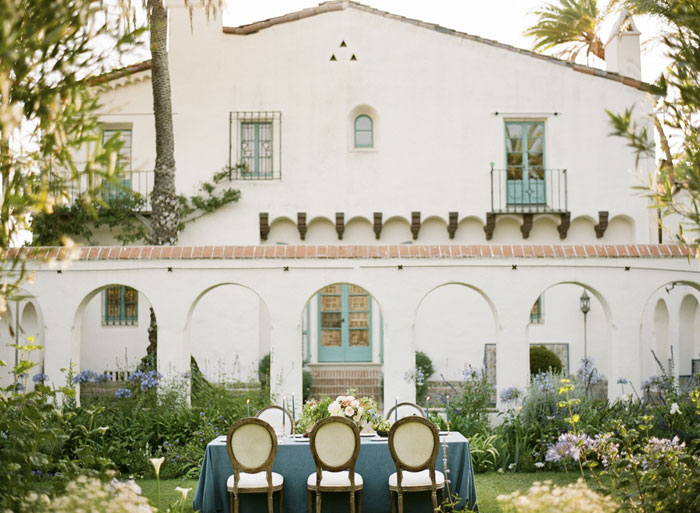 montecito-garden-wedding-inspiration-decor-58