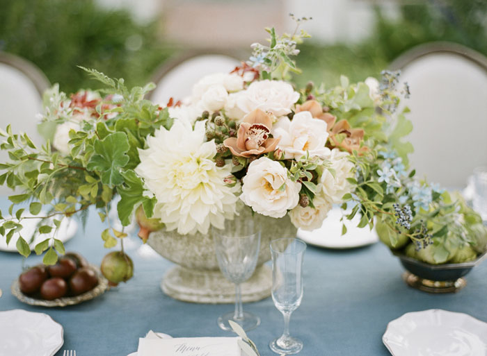montecito-garden-wedding-inspiration-decor-60