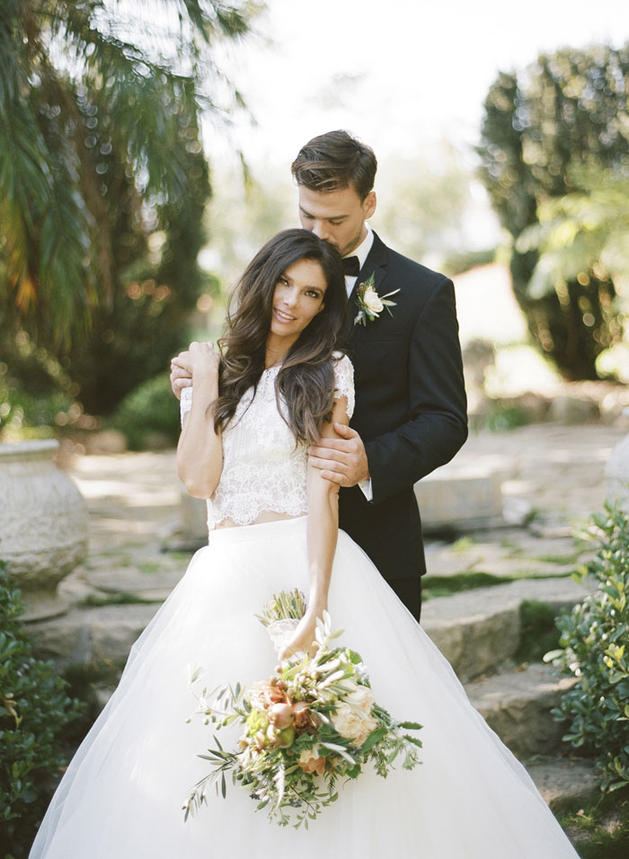 montecito-garden-wedding-inspiration-decor-69