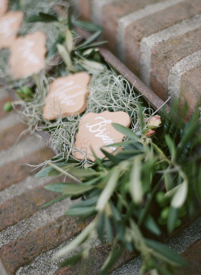 montecito-garden-wedding-inspiration-decor-70