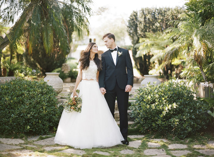 montecito-garden-wedding-inspiration-decor-72