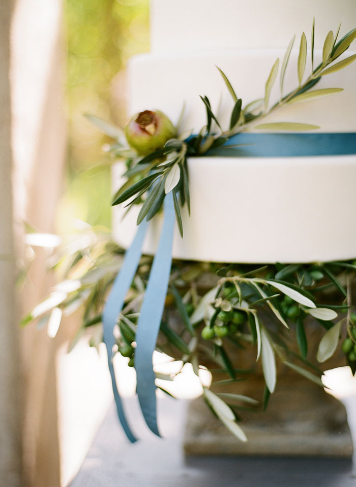 montecito-garden-wedding-inspiration-decor-75