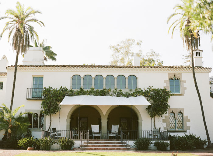 montecito-garden-wedding-inspiration-decor-78